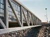 Galvanized_Steel_Pedestrian_Truss_Bridge_02