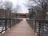 pedestrian_bridge_01