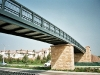 pedestrian_bridge_05