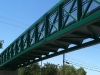 pedestrian_bridge_12