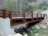 pedestrian_bridge_13