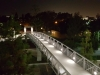 Painted-Steel-Pedestrian-Bridge-UCI-141x10