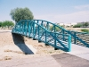 pedestrian_bridge_20