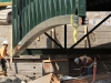 the-new-pedestrian-bridge-is-installed-at-the-lake-merritt-12th-street-project-1