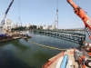 the-new-pedestrian-bridge-is-installed-at-the-lake-merritt-12th-street-project-11