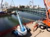 the-new-pedestrian-bridge-is-installed-at-the-lake-merritt-12th-street-project-18