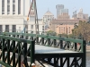 the-new-pedestrian-bridge-is-installed-at-the-lake-merritt-12th-street-project-21