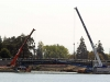 the-new-pedestrian-bridge-is-installed-at-the-lake-merritt-12th-street-project-23