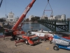 the-new-pedestrian-bridge-is-installed-at-the-lake-merritt-12th-street-project-3