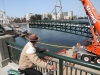 the-new-pedestrian-bridge-is-installed-at-the-lake-merritt-12th-street-project-9