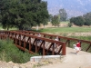 pedestrian_bridge_manufacturing_14