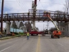 pedestrian_bridge_manufacturing_15